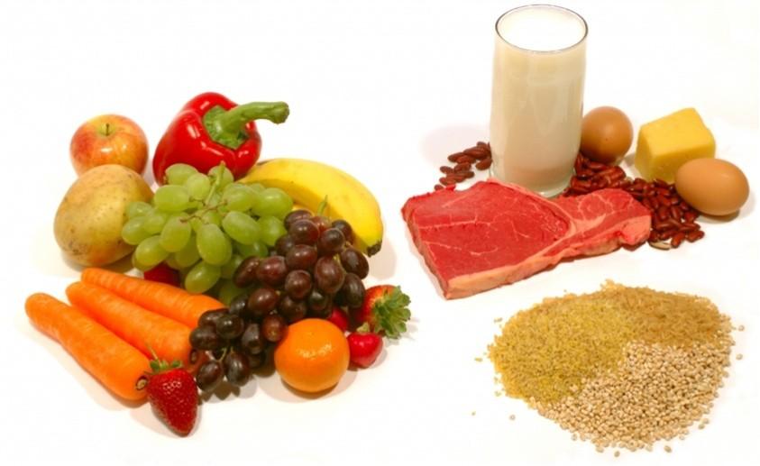 dieta mediteraneana carte pdf